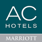AC Hotels-Marriot