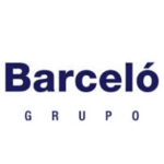Barceló grupo, hoteles&resorts