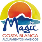 Hoteles Magic Costa Blanca