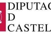 Agenda de formación y empleo de la Diputación de Castellón