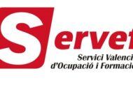Ofertas de Cursos del SERVEF en Castellón
