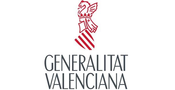 Novedades de Empleo Público de la Generalitat Valenciana