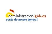 Líneas de ayuda por la administración en España