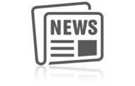 Resumen de noticias de la semana 45-2017