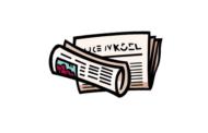 Resumen de noticias de la semana 44-2017