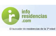 Ofertas de empleo Inforesidencias.com
