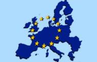 Ofertas de empleo en Europa publicadas por el SEPE (EURES)