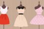 Comercio de productos textiles, prendas de vestir y calzado