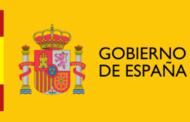 Administración Pública de España y Europa