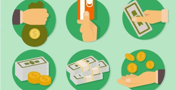 Bancos y otros servicios financieros