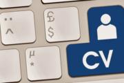 Herramientas online para hacer tu currículum vítae