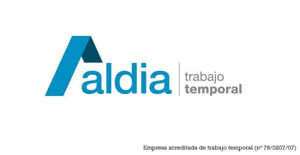 Ofertas de empleo Grupo Aldia en Castellón