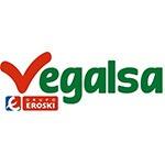 Vegalsa Eroski