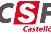 CSF Castelló (Centro Servef de Formación en Castellón)