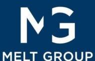 Ofertas de empleo Melt Group en Valencia