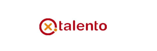Ofertas activas de empleo en Portalento en Castellón