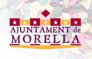 Agencia de Colocación del Ayuntamiento de Morella