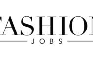 Ofertas de empleo FashionJobs