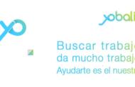 Ofertas de empleo Yobalia en Castellón