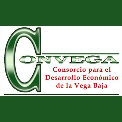 La Vega Online - Empleo y Autoempleo