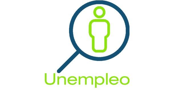 Unempleo - Ofertas de empleo clasificadas