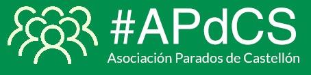 Asociación parados de Castellón