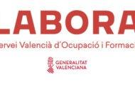 Ofertas de empleo LABORA en Castellón