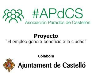 Ayuntamiento-proyecto