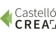 CASTELLÓ CREA. Recopilació de recursos de formació