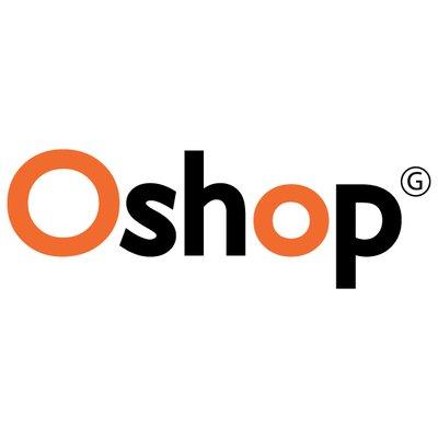 GRUPO OSHOP