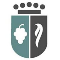 Ajuntament de Vinaròs - Agencia de colocación