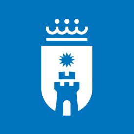 Agencia de Colocación Ajuntament de La Vall d'Uixó